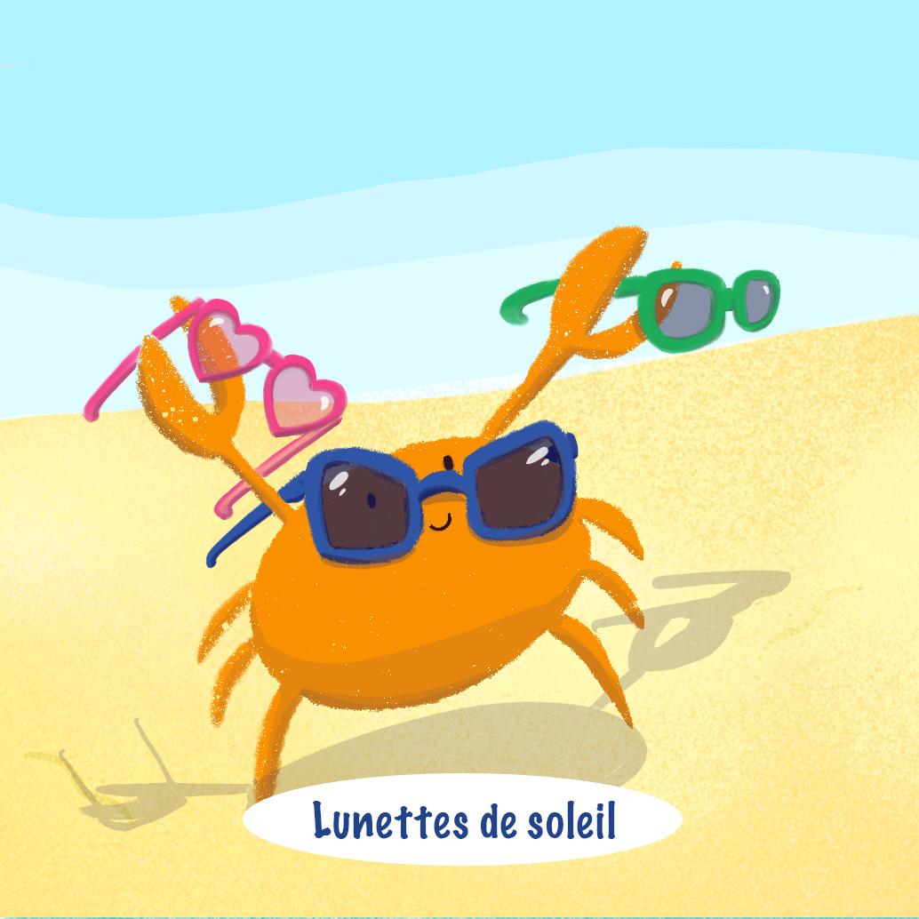 05-lunettes-de-soleil