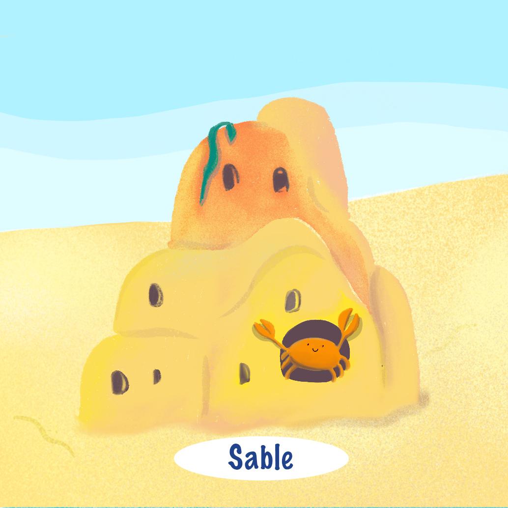 07-sable